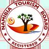NTB logo 2