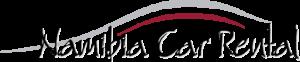 namibia-car-rental-logo-Retina-690