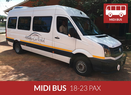 Midi-Bus