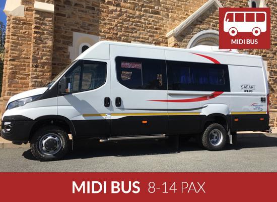 Midi-Bus_2018