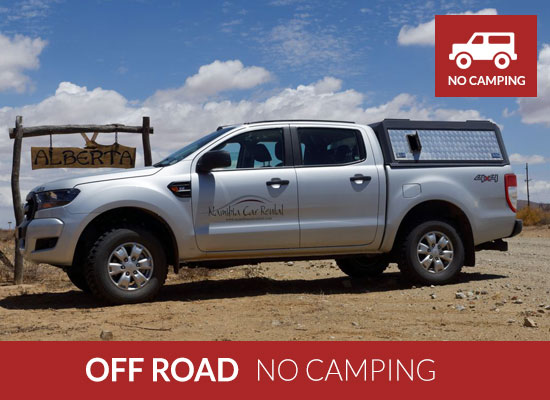Off-road-no-camping2