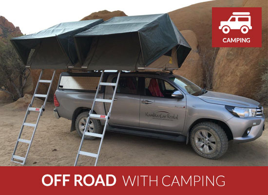 Off-road-with-camping2